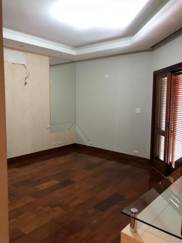 Comprar Casas / Condomínio em São José dos Campos apenas R$ 1.600.000,00 - Foto 22