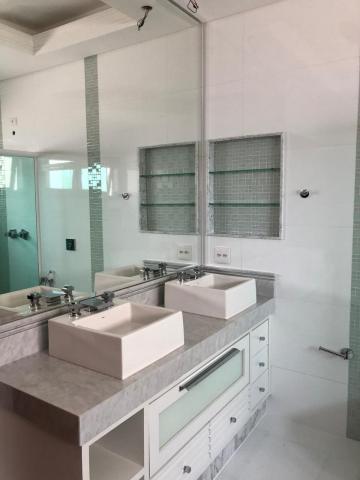 Comprar Casas / Condomínio em São José dos Campos apenas R$ 1.600.000,00 - Foto 23