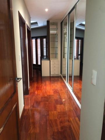 Comprar Casas / Condomínio em São José dos Campos apenas R$ 1.600.000,00 - Foto 25
