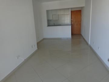 Alugar Apartamentos / Padrão em São José dos Campos apenas R$ 2.200,00 - Foto 5