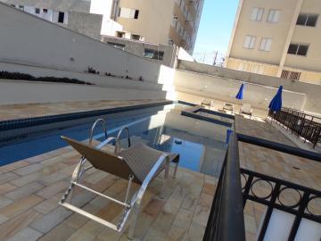 Alugar Apartamentos / Padrão em São José dos Campos apenas R$ 2.200,00 - Foto 18