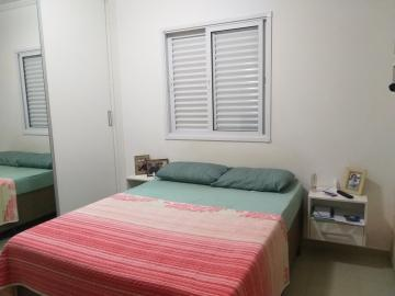 Comprar Apartamentos / Padrão em São José dos Campos apenas R$ 295.000,00 - Foto 8