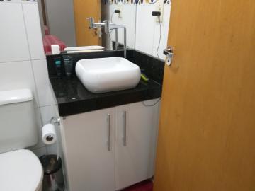 Comprar Apartamentos / Padrão em São José dos Campos apenas R$ 295.000,00 - Foto 10