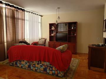 Comprar Apartamentos / Padrão em São José dos Campos apenas R$ 450.000,00 - Foto 2