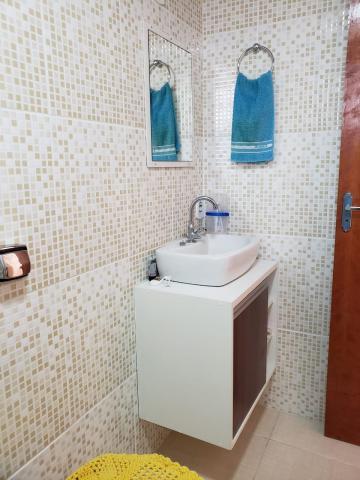 Comprar Apartamentos / Padrão em São José dos Campos apenas R$ 450.000,00 - Foto 12