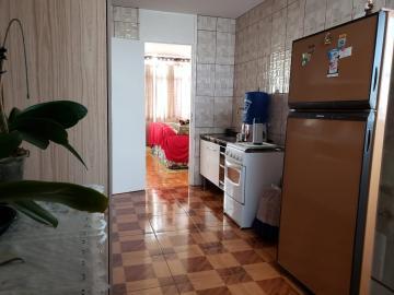 Comprar Apartamentos / Padrão em São José dos Campos apenas R$ 450.000,00 - Foto 19