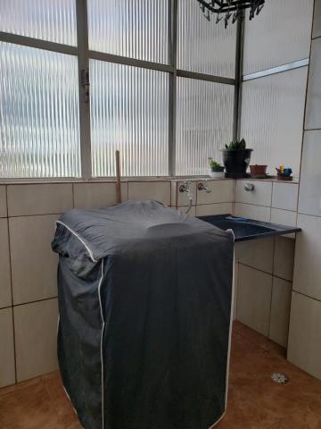Comprar Apartamentos / Padrão em São José dos Campos apenas R$ 450.000,00 - Foto 23