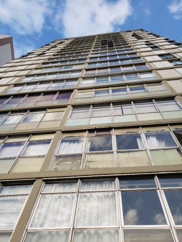 Comprar Apartamentos / Padrão em São José dos Campos apenas R$ 450.000,00 - Foto 25