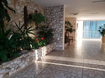 Comprar Apartamentos / Padrão em São José dos Campos apenas R$ 450.000,00 - Foto 27