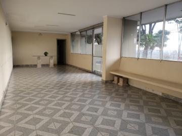 Comprar Apartamentos / Padrão em São José dos Campos apenas R$ 450.000,00 - Foto 29