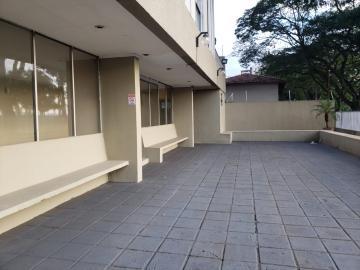 Comprar Apartamentos / Padrão em São José dos Campos apenas R$ 450.000,00 - Foto 30