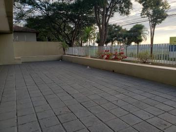 Comprar Apartamentos / Padrão em São José dos Campos apenas R$ 450.000,00 - Foto 31