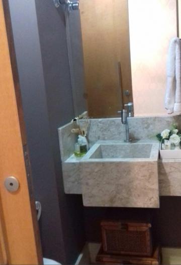 Comprar Apartamentos / Padrão em São José dos Campos apenas R$ 820.000,00 - Foto 4