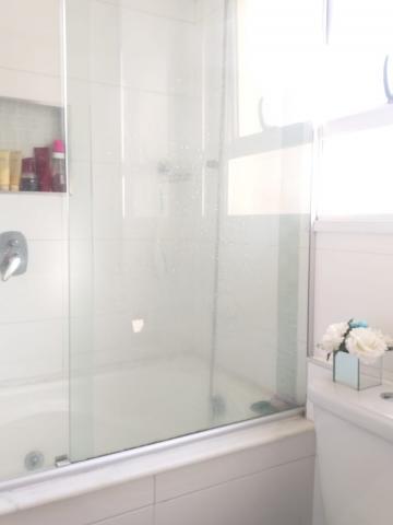 Comprar Apartamentos / Padrão em São José dos Campos apenas R$ 820.000,00 - Foto 7