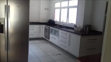 Comprar Apartamentos / Padrão em São José dos Campos apenas R$ 820.000,00 - Foto 11