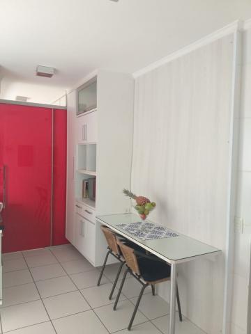 Comprar Apartamentos / Padrão em São José dos Campos apenas R$ 820.000,00 - Foto 12