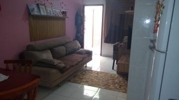 Comprar Casas / Condomínio em São José dos Campos apenas R$ 175.000,00 - Foto 1