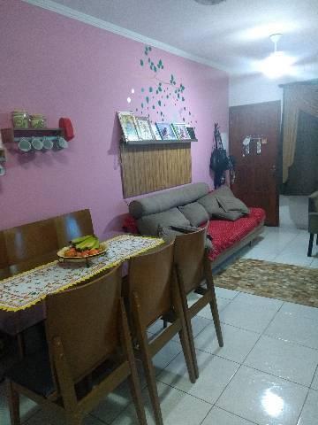 Comprar Casas / Condomínio em São José dos Campos apenas R$ 175.000,00 - Foto 2
