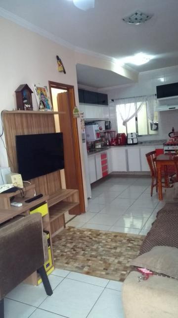 Comprar Casas / Condomínio em São José dos Campos apenas R$ 175.000,00 - Foto 3