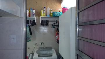 Comprar Casas / Condomínio em São José dos Campos apenas R$ 175.000,00 - Foto 6