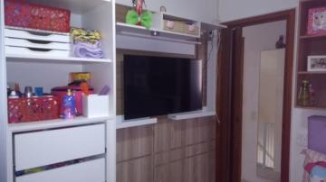 Comprar Casas / Condomínio em São José dos Campos apenas R$ 175.000,00 - Foto 11