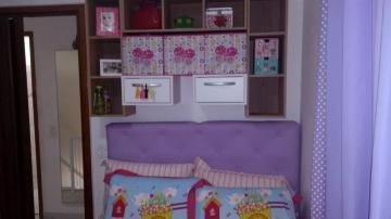 Comprar Casas / Condomínio em São José dos Campos apenas R$ 175.000,00 - Foto 12