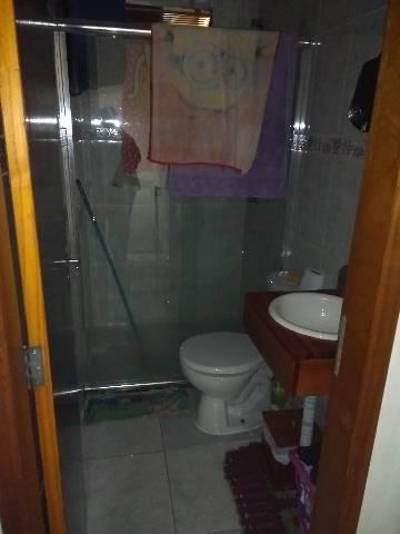 Comprar Casas / Condomínio em São José dos Campos apenas R$ 175.000,00 - Foto 13