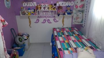 Comprar Casas / Condomínio em São José dos Campos apenas R$ 175.000,00 - Foto 15