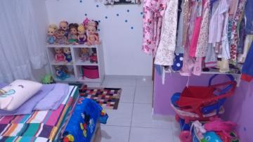 Comprar Casas / Condomínio em São José dos Campos apenas R$ 175.000,00 - Foto 16