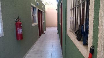 Comprar Casas / Condomínio em São José dos Campos apenas R$ 175.000,00 - Foto 18