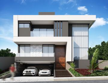 Alugar Casas / Condomínio em São José dos Campos. apenas R$ 2.850.000,00