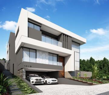 Comprar Casas / Condomínio em São José dos Campos apenas R$ 2.300.000,00 - Foto 3