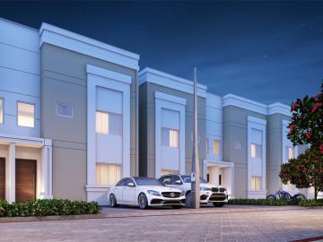 Comprar Casas / Condomínio em São José dos Campos apenas R$ 480.000,00 - Foto 1