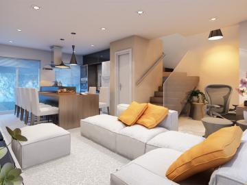 Comprar Casas / Condomínio em São José dos Campos apenas R$ 480.000,00 - Foto 3