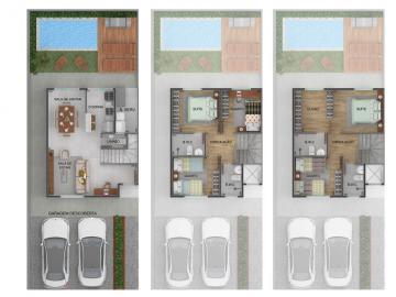 Comprar Casas / Condomínio em São José dos Campos apenas R$ 480.000,00 - Foto 4