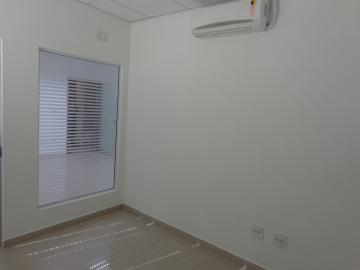 Alugar Comerciais / Sala em São José dos Campos apenas R$ 1.200,00 - Foto 9