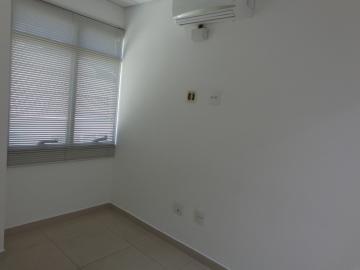 Alugar Comerciais / Sala em São José dos Campos apenas R$ 1.200,00 - Foto 12
