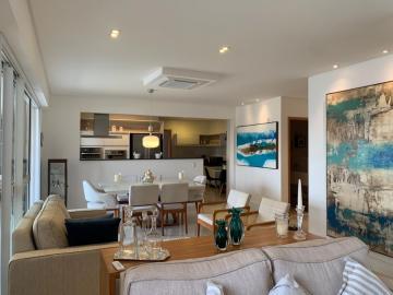 Comprar Apartamentos / Padrão em São José dos Campos apenas R$ 1.175.000,00 - Foto 3