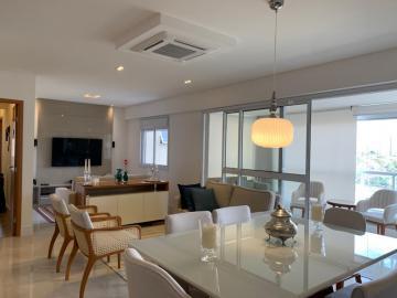 Comprar Apartamentos / Padrão em São José dos Campos apenas R$ 1.175.000,00 - Foto 1