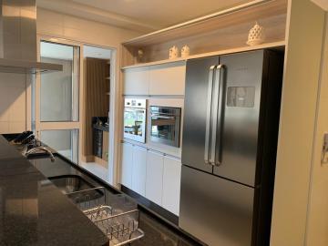 Comprar Apartamentos / Padrão em São José dos Campos apenas R$ 1.175.000,00 - Foto 8