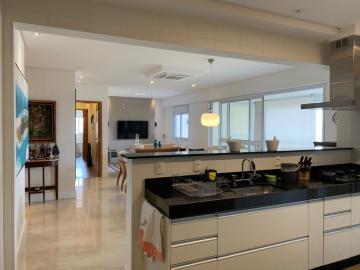 Comprar Apartamentos / Padrão em São José dos Campos apenas R$ 1.175.000,00 - Foto 11