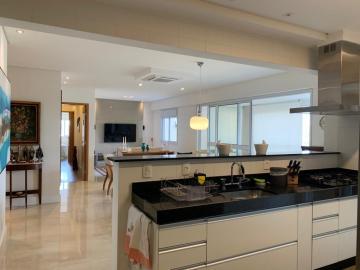 Comprar Apartamentos / Padrão em São José dos Campos apenas R$ 1.175.000,00 - Foto 12