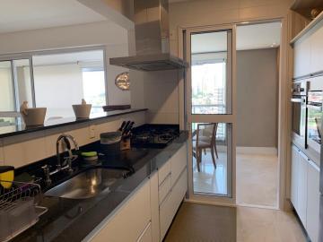 Comprar Apartamentos / Padrão em São José dos Campos apenas R$ 1.175.000,00 - Foto 13