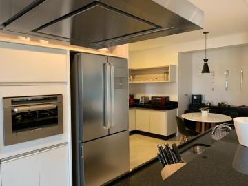 Comprar Apartamentos / Padrão em São José dos Campos apenas R$ 1.175.000,00 - Foto 10