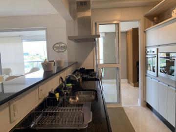 Comprar Apartamentos / Padrão em São José dos Campos apenas R$ 1.175.000,00 - Foto 14