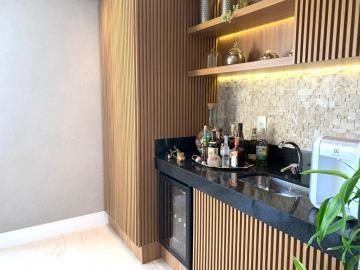 Comprar Apartamentos / Padrão em São José dos Campos apenas R$ 1.175.000,00 - Foto 15