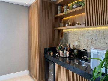 Comprar Apartamentos / Padrão em São José dos Campos apenas R$ 1.175.000,00 - Foto 16