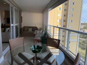 Comprar Apartamentos / Padrão em São José dos Campos apenas R$ 1.175.000,00 - Foto 17