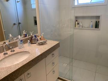 Comprar Apartamentos / Padrão em São José dos Campos apenas R$ 1.175.000,00 - Foto 19