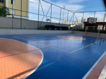 Comprar Apartamentos / Padrão em São José dos Campos apenas R$ 1.175.000,00 - Foto 20